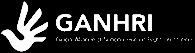 Ganhri