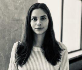 Lara Stoppini