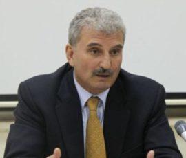 Mousa Burayzat