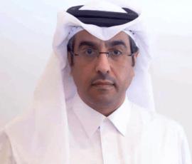 Ali Bin Samikh Al-Marri