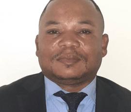 Mwamba Mwamus Mushikonke
