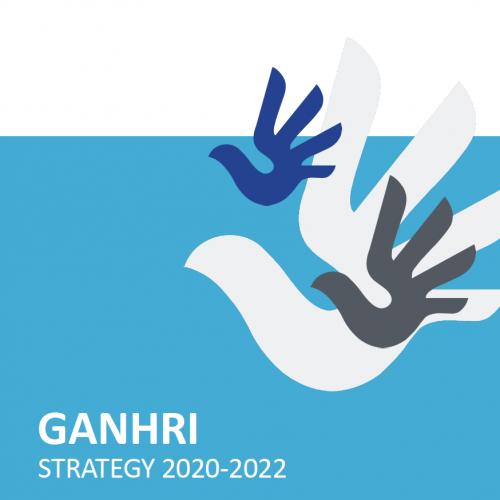 Startegic Plan 2020-2022